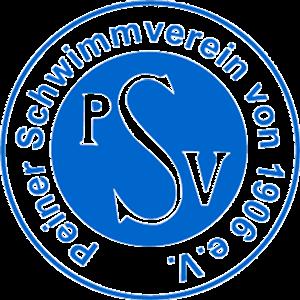 Peiner Schwimmverein