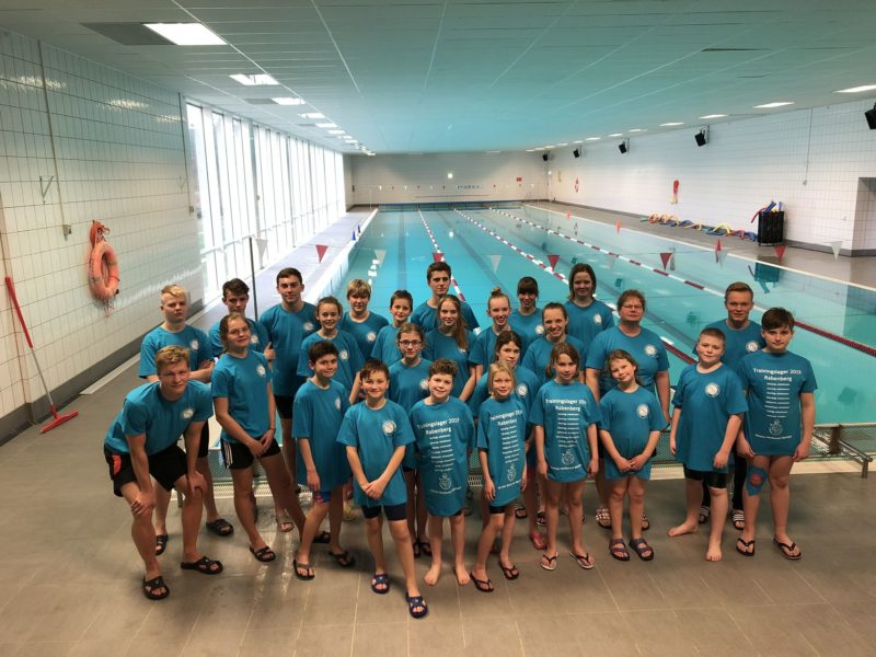 Gruppenfoto_Trainingslager_2019