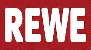 rewe 1