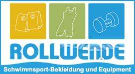 rollwende_peiner_SV