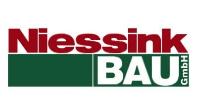 sponsor_niessink